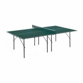 Теннисный стол для помещения Sponeta S1-52i