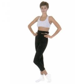Неопреновые брюки для похудения HSF DD 6951