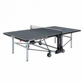 Теннисный стол Donic Outdoor Roller 1000 Антрацит