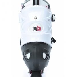 Роликовые коньки Tempish DACO