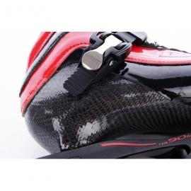 Роликовые коньки Tempish GT 500/90/red/