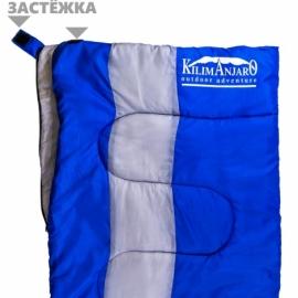 Спальный мешок KILIMANJARO SS-AS-105