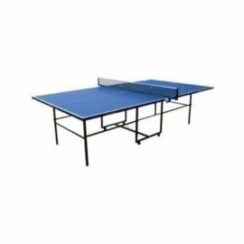 Стол теннисный Strength 601
