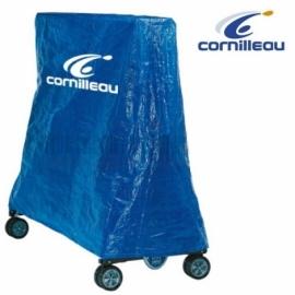 Чехол для теннисного стола Cornilleau Sport