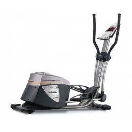 Орбитрек  ВН Fitness Iridium G 246 Program Avant