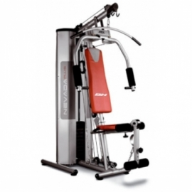 Фитнес станция Nevada Plus G119XA, BH fitness
