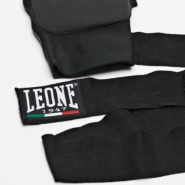 Бинт-перчатка Neoprene Black Leone