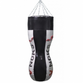 Боксерский мешок силуэт V`Noks 1.1 м, 50-60 кг.