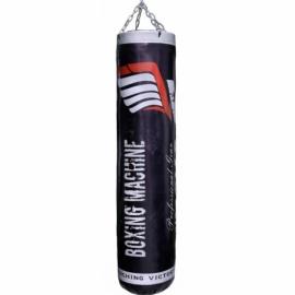 Боксерский мешок V`Noks Boxing Machine Black 1.5 м, 50-60 кг