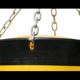 Боксерский мешок V`Noks Gel 1.5 м,
