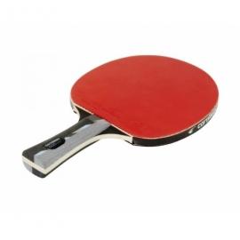 Ракетка для настольного тенниса Cornilleau 600 Perform