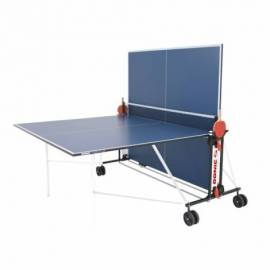 Теннисный стол Donic Outdoor Fun синий