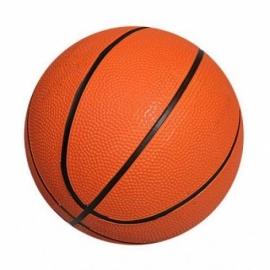 Мяч баскетбольный Newt Sport Basket ball №7