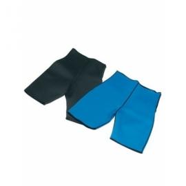 Неопреновые шорты для похудения HSF DD 6947