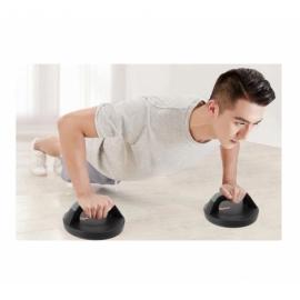 Упоры для отжиманий Newt Push Up Pro Gym NE-82-55