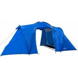 Палатка 4х местная Kilimanjaro SS-06Т-078 New