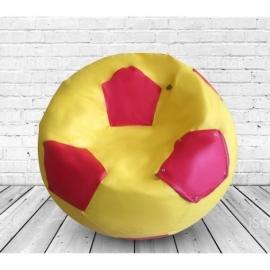 Кресло мешок Мяч футбольный Махi