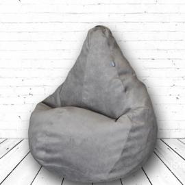 Кресло мешок Велюр в ассортименте.