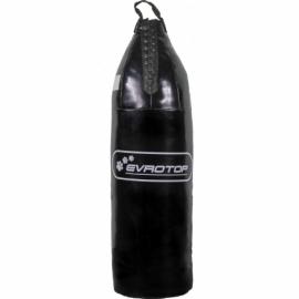 Мешок боксерский EVROTOP Шлемовидный,черный, СК-МП-8