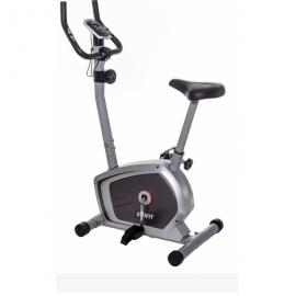 Велотренажер магнитный EcoFit E 8310
