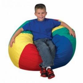 Кресло-мешок Пляжный мяч