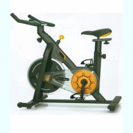 Велотренажер Spin Bike  HouseFit HSF 712M