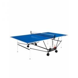 Теннисный стол всепогодный ENEBE 707062