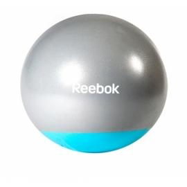 Мяч для фитнеса Reebok RAB-40015BL 55 см.