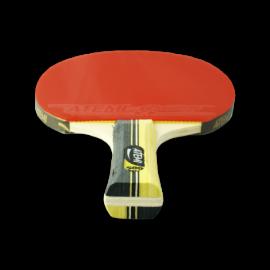 Ракетка для настольного тенниса Atemi 500 (C -коническая)