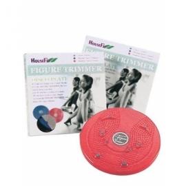 Круг здоровья (массажный, с магнитами ) Housefit DD 6406 A