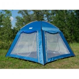 Палатка 8ми местная KILIMANJARO SS-06Т-067 8м