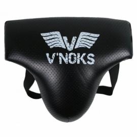 Защита паха V`Noks Mex Pro