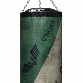 Боксерский мешок V`Noks Mex Pro 1.25 м, 70-80 кг