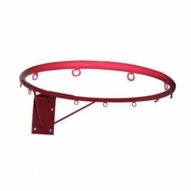 Кольцо баскетбольное усиленное Newt 450 мм
