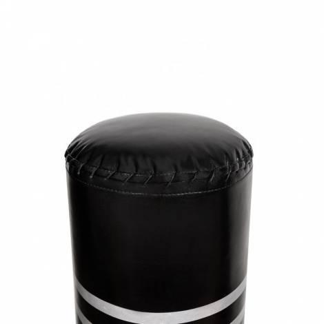 Боксерский мешок напольный V`Noks Futuro 1,7 м